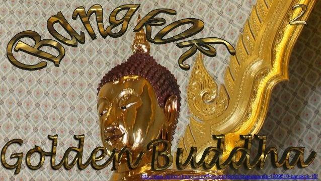 http://www.authorstream.com/Presentation/michaelasanda-1909510-bangkok-15/