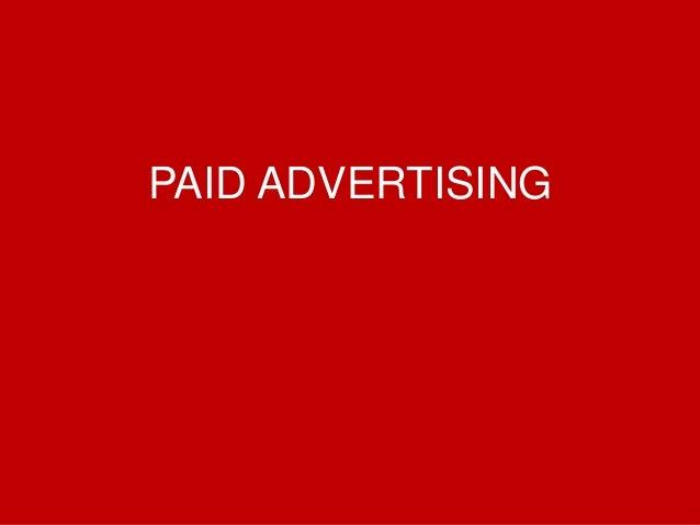 @Growthhackasia (Growth Hacking Asia) PAID ADVERTISING