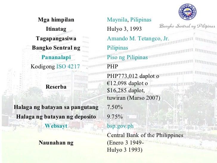 dating pangalan ng pilipinas Pilipinas lumang pangalan: tinawag na ma-yi ng mga tsino, las isles filipinas, las islas de san lazaro lumang pangalan: kaharian ng newar.