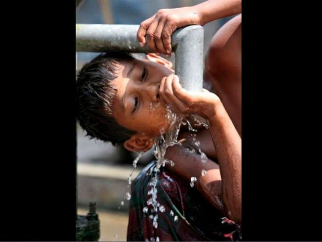 water problem in bangladesh Challenges – deterioration of access and growing sanitation threats though  bangladesh has for many years enjoyed almost universal access.