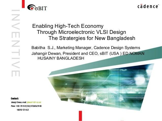Bangladesh ic-design-program-rev4-1 bd