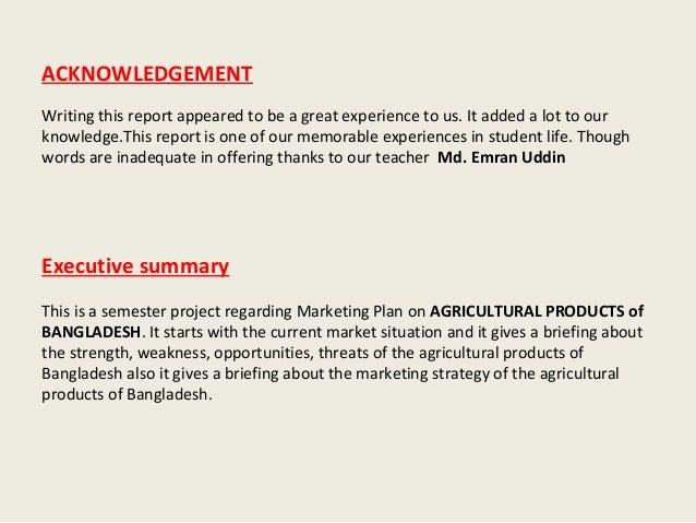 marketing plan on a product of bangladesh Strategic marketing plan of avon products inc  (a product of bombay sweets bangladesh ltd) address: nestle bangladesh ltd gulshan twr 4th fl, plot 31 rd 53.
