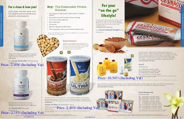 cb0ab5594220c9 Bangladesh available forever living products with price