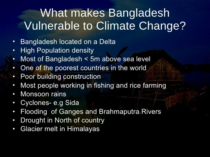 social change in bangladesh Social welfare and change programs bangladesh is awash in social change programs sponsored by international organizations such as the united nations, the world.