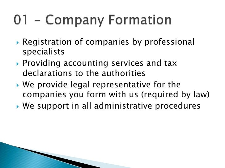 formation of a company under companies Proceduration for formation and registration of producer as a producer company under the companies formation and registration of producer company.
