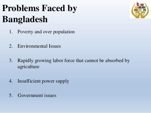 Dhaka's Challenge: A Megacity Struggles with Water, Sanitation and Hygiene