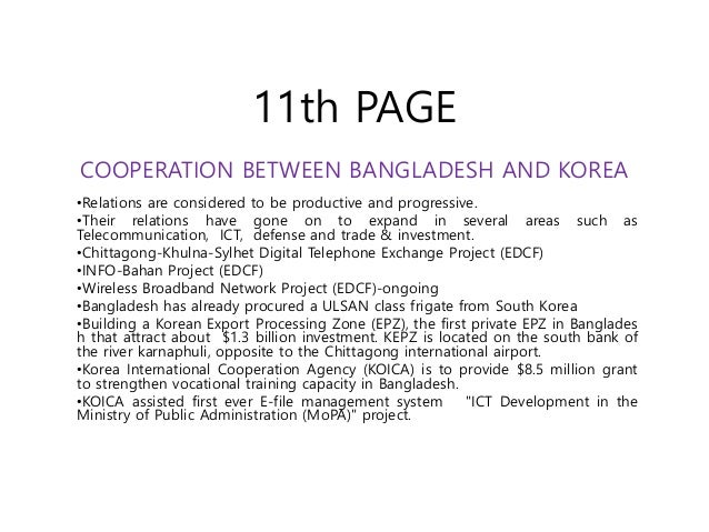 ict bangladesh Recent articles and reports on ict knowledge networking for the unreached computer association of nepal (can) it conference 2002, 26-27 january, 2002, kathmandu nepal.