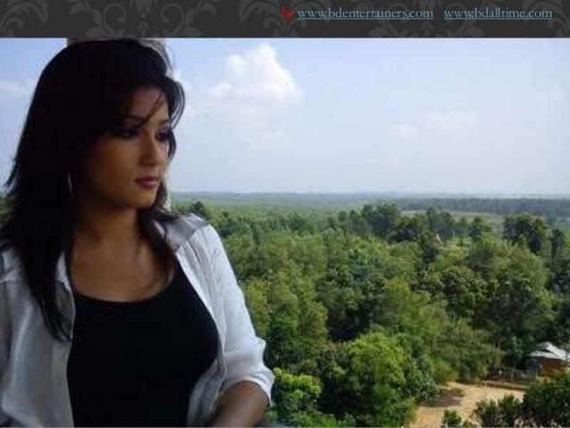 Bangladesh Celebrity Picture And Entertainment - Inicio ...