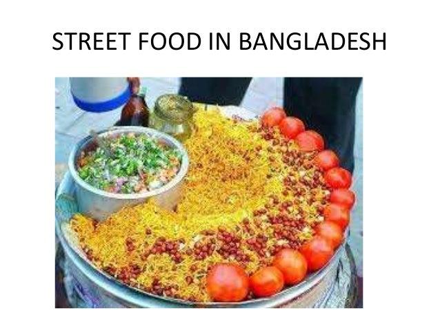 Bangladeshi food items bangladeshi food items 1 phela boushyk recepie 2 street forumfinder Gallery