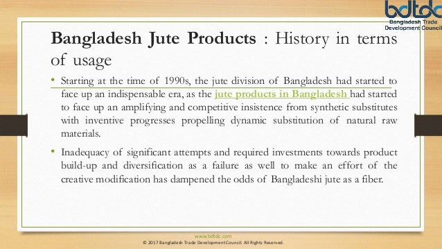 Bangladesh the history of development and
