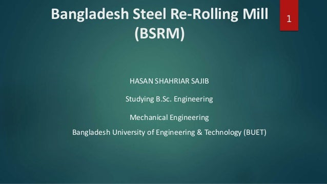 financial structure of bsrm steels limited Bsrmsteelbd - balance sheet, income statement, cash flow, earnings & estimates, ratio and margins financial statements for bsrm steels ltd.