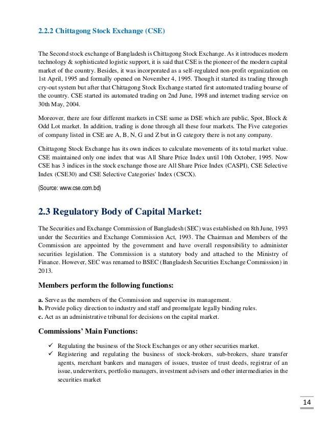 bangladesh stock market analysis 45 md tahidur rahman et al: stock market crash in bangladesh: the moneymaking psychology of domestic investors rates, inflation.