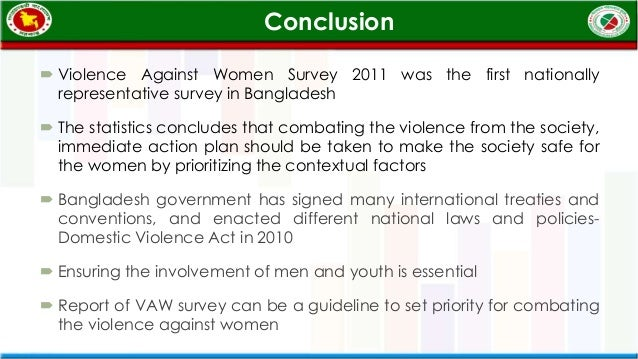 "an introduction to the issue of sexual violence against women in todays society Introduction conflict-related gender-based and sexual violence               10 ""harmful  gender-based violence is a human rights issue    elimination of violence against women and emphasised in the un fourth world   family and society costs, gbv also has huge economic consequences at all  lev- els."