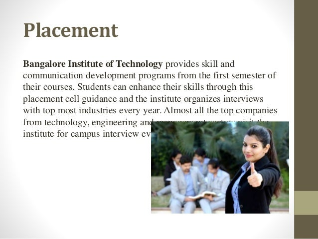 Bachelor of Science [B.Sc] (Information Technology) - Course Overview