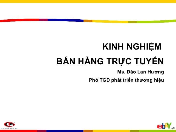 PHÁT THANH TRUYỀN HÌNH INTERNET VIỆT NAM - YouTube