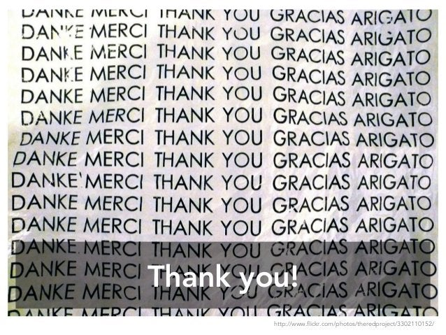 Thank you! http://www.flickr.com/photos/theredproject/3302110152/