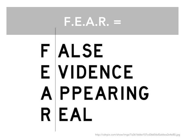 F.E.A.R. = http://cdnpix.com/show/imgs/7a361666e107cd36656d5a66ea2e4e80.jpg