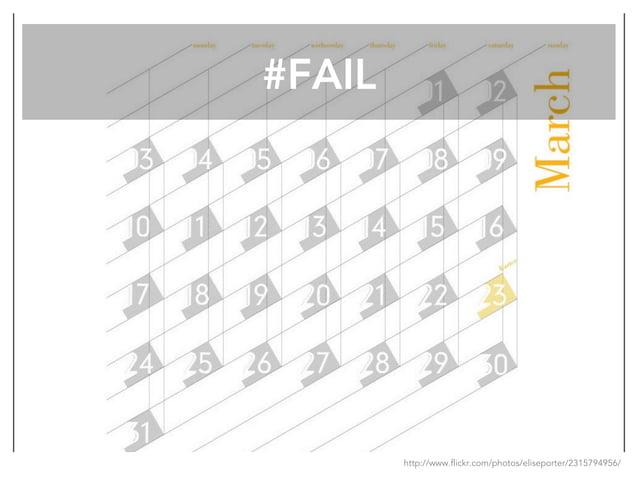#FAIL http://www.flickr.com/photos/eliseporter/2315794956/