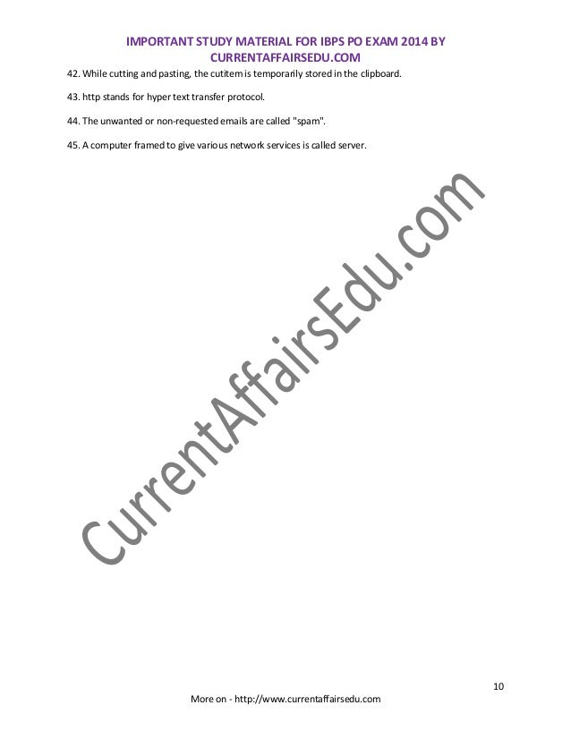Get Latest TK0-201 Cheat Sheet and Pass with TK0 201 Exam ...