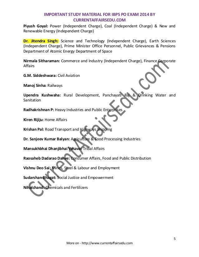 Headway Academic Skills IELTS Study Skills Edition ...