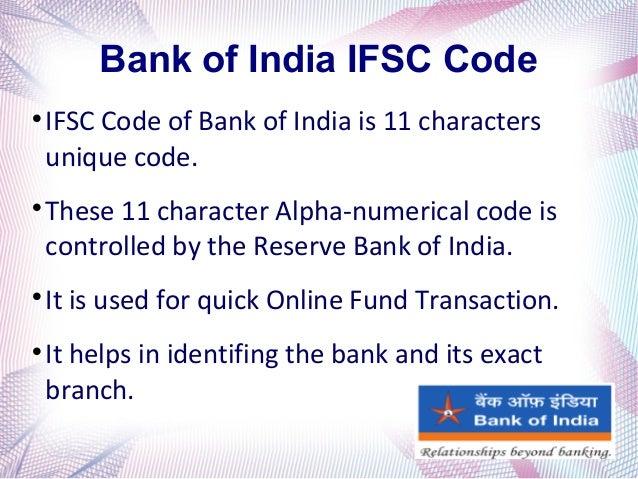 bank of india ifsc code uppada