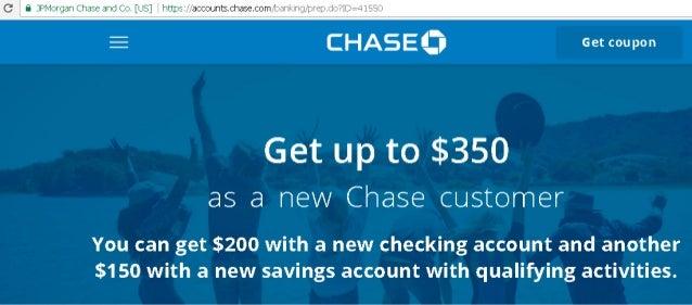 350-bonus-with-chase-checking-and-saving