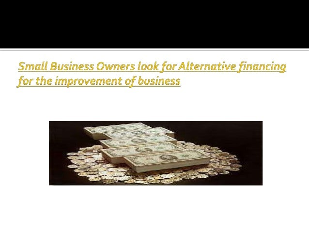 Most business owners who are struggling nowadays might extremelyuse a business loan but have no idea where to induce one. ...