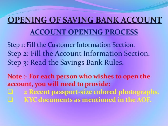 opening a bank account application form suncorp bank