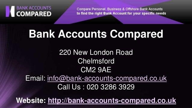 open bank account no credit check