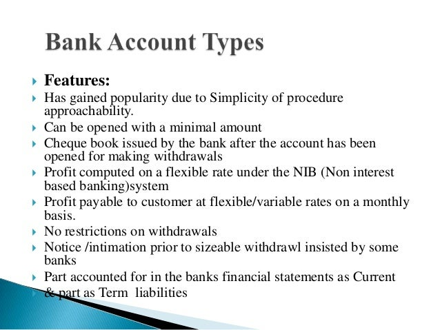 type of bank account Account access: some money market accounts come with a debit card and checkbook but the six-per-month limit still applies to certain kinds of withdrawals, including by check or debit card.