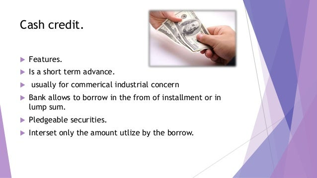 Cash basis accounting advance payments picture 7