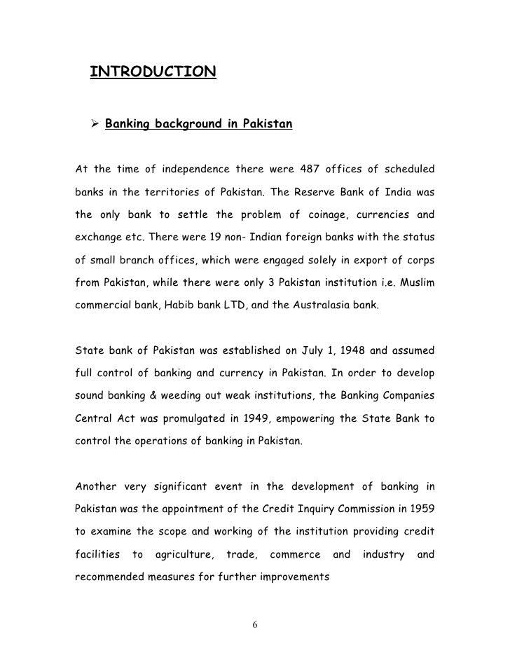 bank alfalah introductio 9781846288425 1846288428 introduction to operating system design and  chartered bank, national bank of pakistan, bank alfalah, united bank, picic.