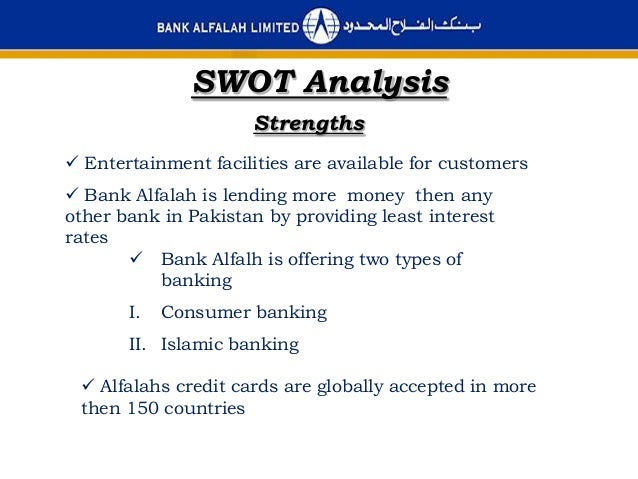swot analysis of grameen bank Swot analysis grameen phone  (342% ), a nonprofit sister concern of the internationally acclaimed micro-credit pioneer grameen bank the other 10% shares belong to 10% to general retail and institutional investors over the years, grameenphone has always been a pioneer in introducing new products.