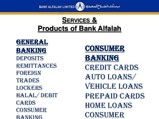 Hdfc prepaid forex credit card