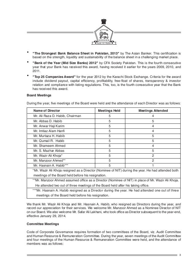 thesis statement braille Coursework online thomas braile golden plover masters thesis master thesis in germany mla citation online essay.