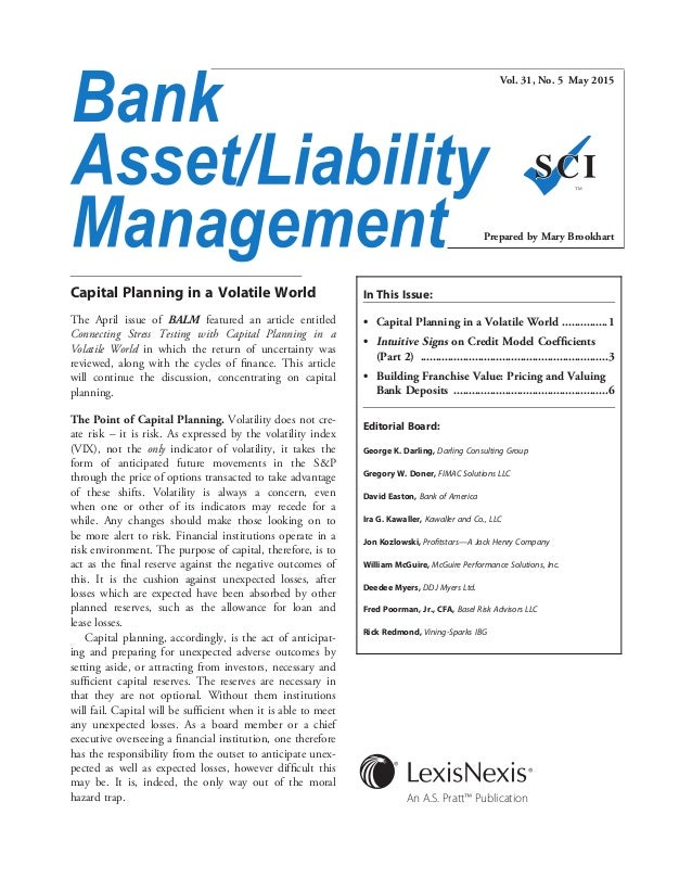 personnel management and liability issues Learn about effective office management and human resources for your business   if your employees use business vehicles, or perhaps your personal vehicles   in negligent lending cases, you are liable because you let an employee use a.