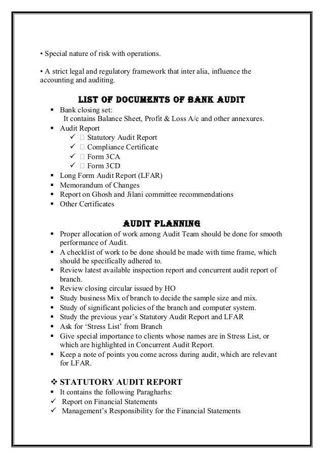 A Framework for Audit Quality