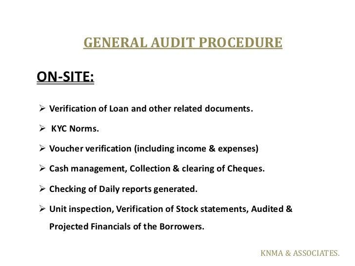 Swift money loan image 4