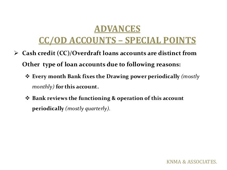 Fast cash payday loans bad credit picture 7