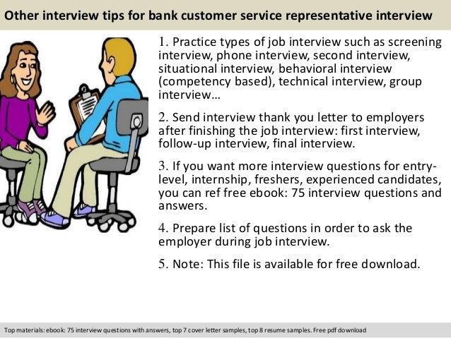 Resume Best Customer Service Representative Example Livecareer Diamond Geo  Engineering Services Essay Customer Service Representative MyPerfectResume