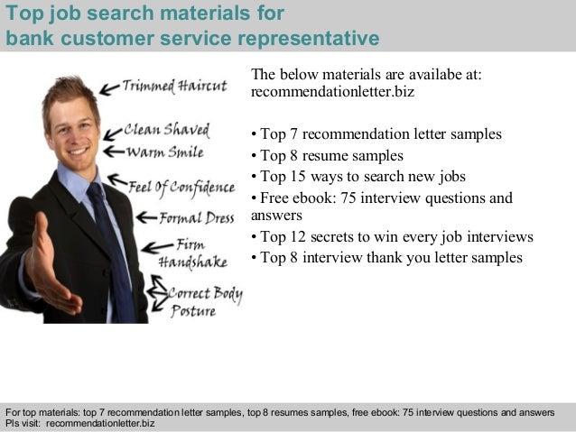 banking sales manager resume  bank teller job resume description