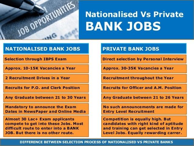 4 probe professional banking executive