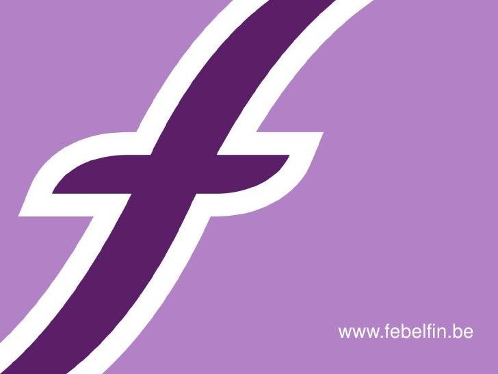 www.febelfin.be