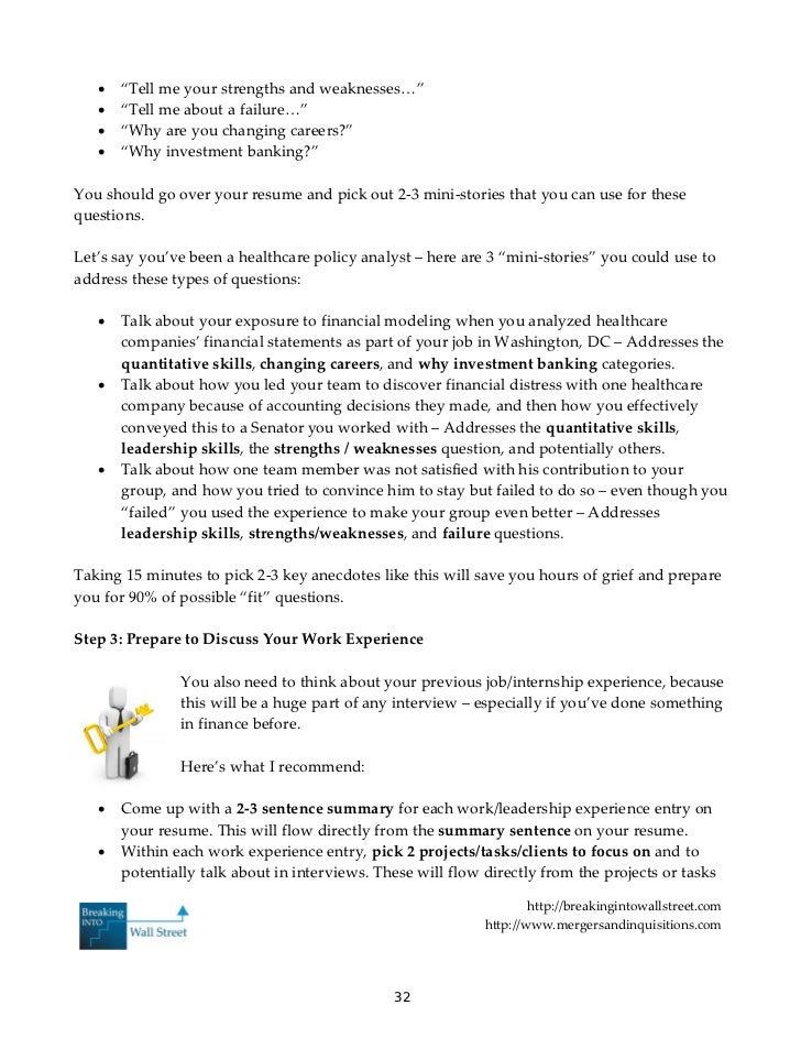 breakupus stunning best resume format forbest writing resume brefash resume samples banking banking resumes resume samples - Sample Resume Investment Banking