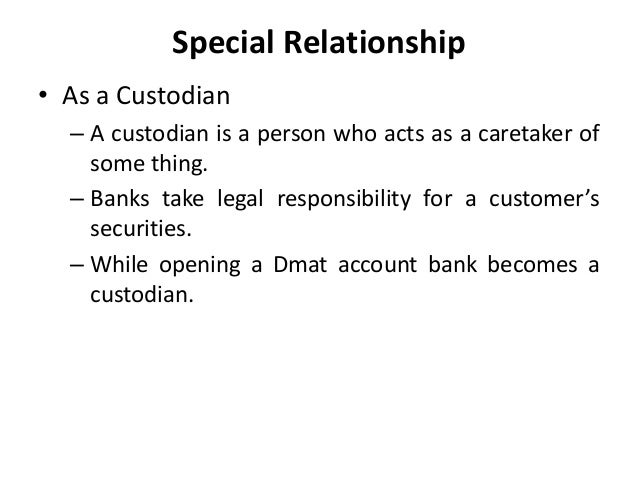 target2 securities give and take in a relationship