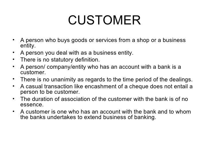 relationship banker definition