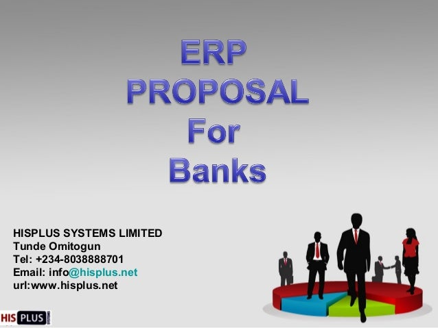 proposal to implement erp Erp implementation plan & budget estimate associated files erp-implementation-plan-and-budget-estimatespdf.