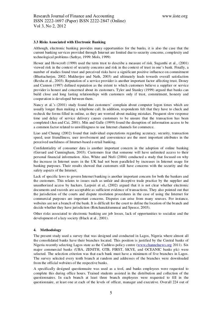 essay about air pollution delhi ncr