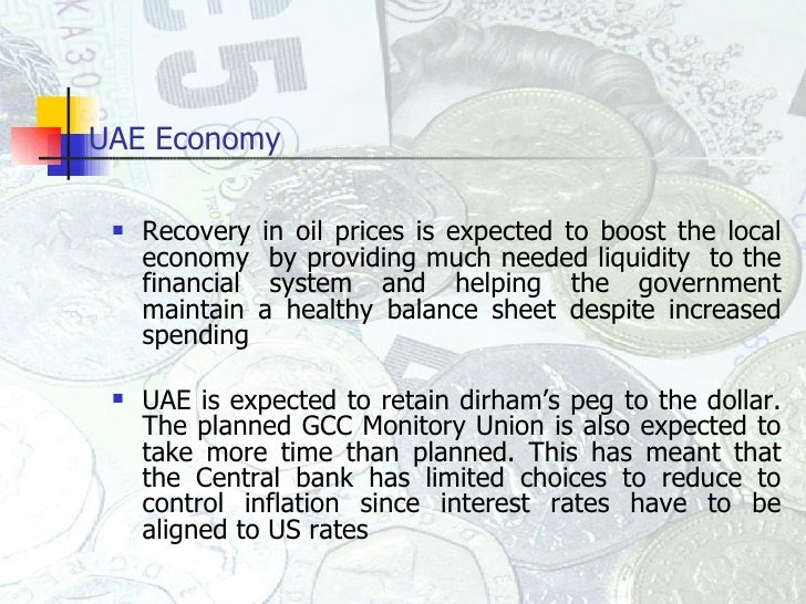 global recession severely affected uae The uae has been attracting millions of the world's modern-day dick  in 2009  when the global financial crisis hit is well remembered by many  that the  change in industry and international move was extremely stressful.