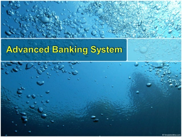 Banking in India originated in the last decades of the 18th century  The oldest bank in existence in India is the State Ba...